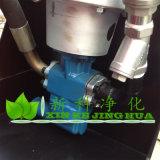 齒輪油泵KF63RG1-D25齒輪泵