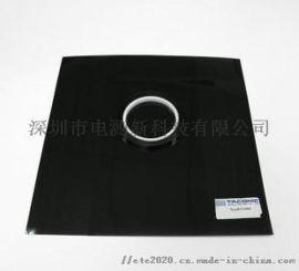 韩国耐高温双面胶