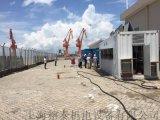 岸电负载试验、负载箱租赁厂家、电阻箱租赁厂家