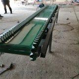 粉料管鏈提升機 碳鋼管鏈提升機 六九重工 傾斜管鏈