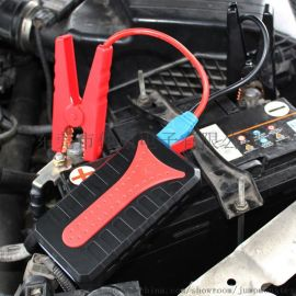 JUMPMONSTER HYS 汽车应急启动电源