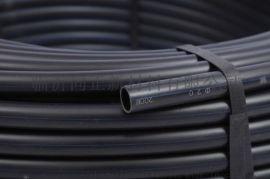 PE电力管|PE电缆管|山东同正新材料有限公司