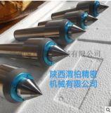 广州GPRTOPS弹性顶针