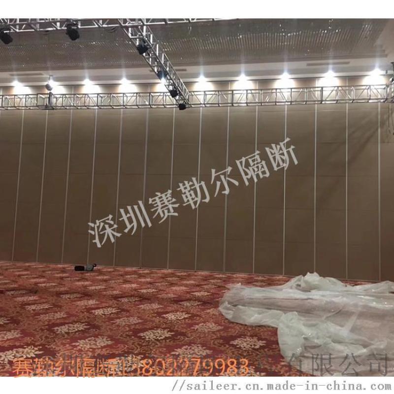 裝飾屏風隔牆活動隔斷
