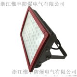 100w 120w防爆LED泛光燈