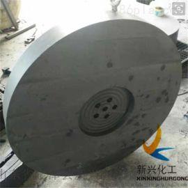 屏蔽中子輻射含硼聚乙烯板工廠定做