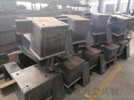 成都32m鋼橫梁多種防腐鋼橫梁