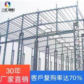 丙烯酸聚氨酯面漆供应商,浙江户外耐候性 碳漆