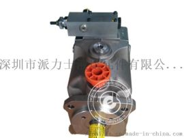 派克高压柱塞泵PV040R1K1T1N