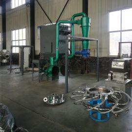 专业超微超细粉碎机型号齐全质量保证