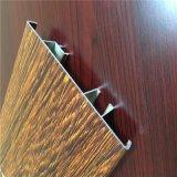 鋁材廠家直銷電泳鋁型材|建築鋁型材