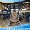 卷板机生产线 全自动卷板机生产线 卷圆机生产线