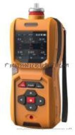 BMT/G-1000手持式二氧化碳/氧气浓度测定仪