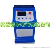 全自动大电流发生器 200-20000A 中文打印