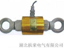 传感器、GAD10张紧力传感器