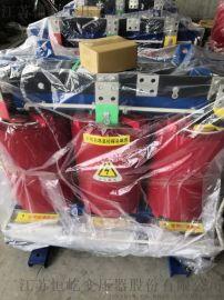 株洲荷塘电力变压器厂家哪里有 的