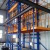 广州无机房货梯佛山无机房货梯液压无机房货梯