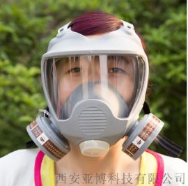 韩城防毒面具哪里有卖咨询