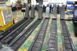 步进式排屑机 加工中心链板式排屑机