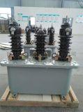 成都市12KV高压计量箱厂家