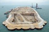 湖南基础工程公司在做深基坑支护时有哪些要求?