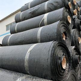 生态防草布 除草布 防草布 现货供应