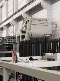 水泥纤维板设备供应厂家