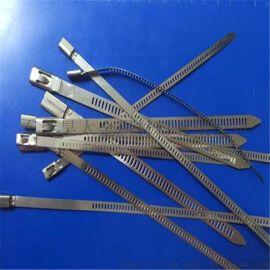 不锈钢片加工0.02 0.03 0.04弹簧钢片