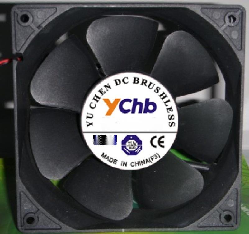 供应9225直流散热风扇DC风扇