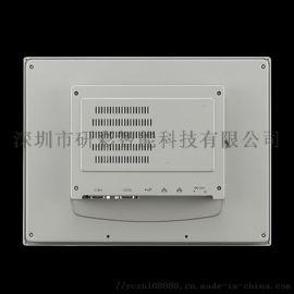 研华TPC-1251T瘦客户端平板电脑销售中