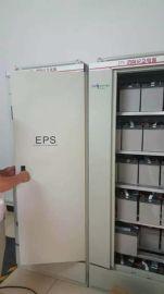 云浮10KWeps电源柜风扇代理