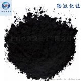 碳氮化钛-400目超细纳米碳氮化钛粉TiC5N5