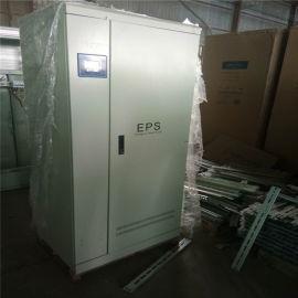 四川成都110KW免维护铅酸蓄电池现货供应