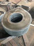 容器板12Cr1MovR切割,特厚钢板切割