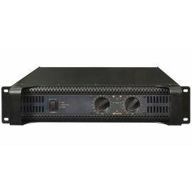 专业后级功放机_专业音响放大器_后级功放DA-8660