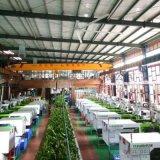 工業大風扇專賣,廠家直接銷售-廣州奇翔