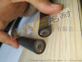 控制电缆芯线RVV 24*0.75名耐电缆贴牌加工