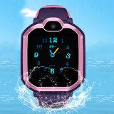 艾貓博士智慧兒童手表_全網通4G智慧兒童手表_兩年話費及流量包