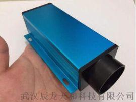 國產CD-100A位移感測器,高精度鐳射測距儀