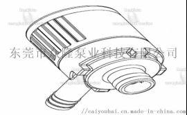 ZL25-08 汽车坐垫水泵小水泵哪家强