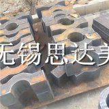 Q345D鋼板加工,厚板切割銷售,特厚鋼板切割