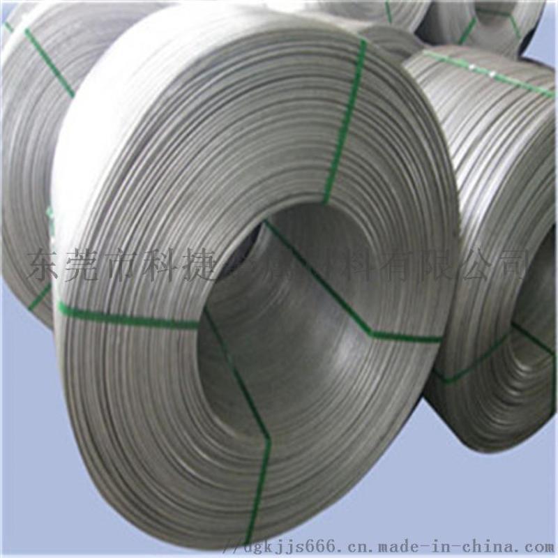 熱銷1070耐腐蝕鋁線 全軟半硬彩色鋁線