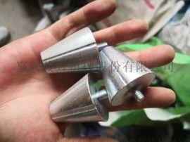 排水板辊磨粒子 辊磨配件 排水板磨具配件 成型磨具配件