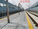 沧州高架疏散平台盖板保定铁锐