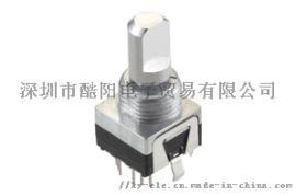 呼吸机用ALPS阿尔卑斯马达电位器EM11B系列