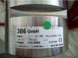 3B6感測器電子元器件德國原裝12010040