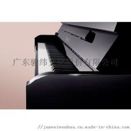 雅馬哈鋼琴RADIUS121