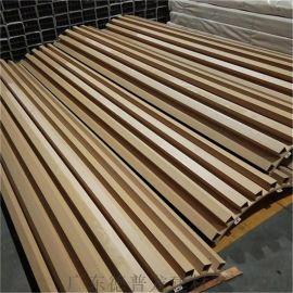 造型铝单板外墙 拼接墙面铝单板幕墙