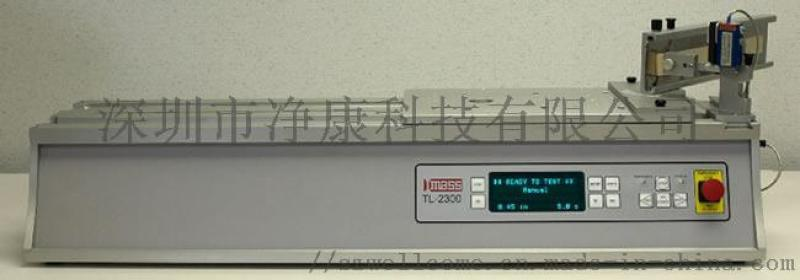 IMASS TL-2300滑移/剥离测试仪