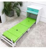 陪护床折叠床柜椅一体智能共享便捷扫码可充电